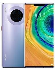 Huawei Mete modellek szerviz árak