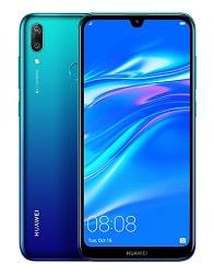 Huawei Y modellek szerviz árak