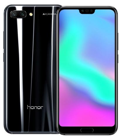 Huawei Honor 10 szerviz árak árak