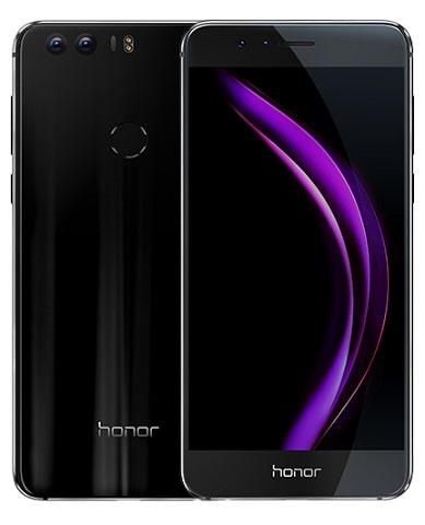 Honor 8 szerviz árak