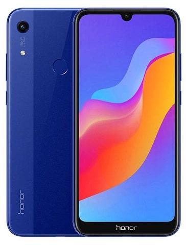 Huawei Honor 8A szerviz árak