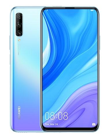 Huawei P Smart 2019 szerviz árak