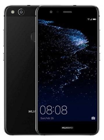 Huawei P10 Lite szerviz árak