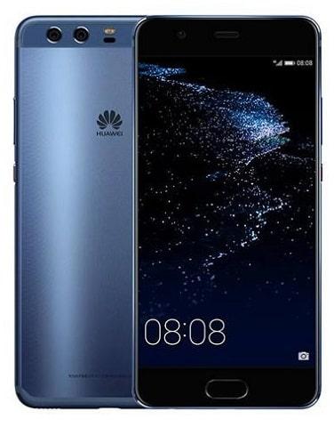 Huawei P10 Plus szerviz árak