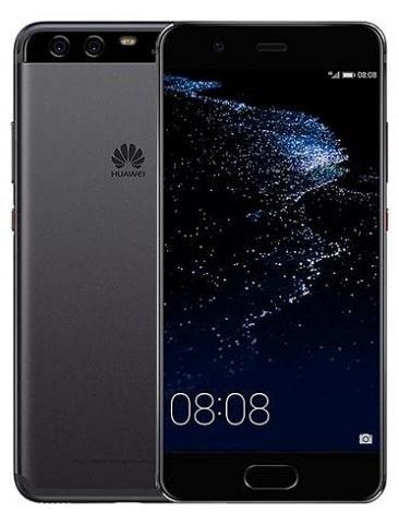 Huawei P10 szerviz árak