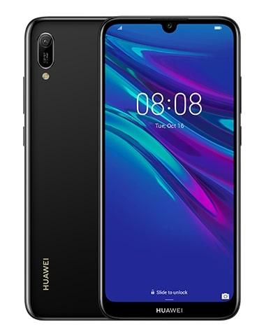 Huawei Y6 Pro szerviz árak