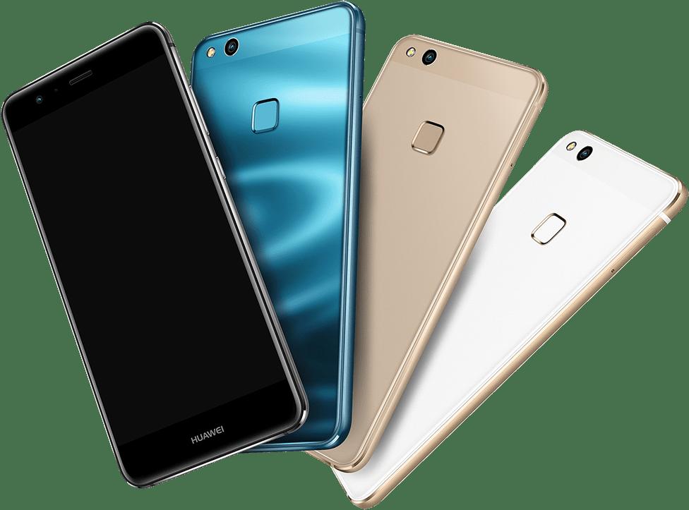Huawei szerviz árak