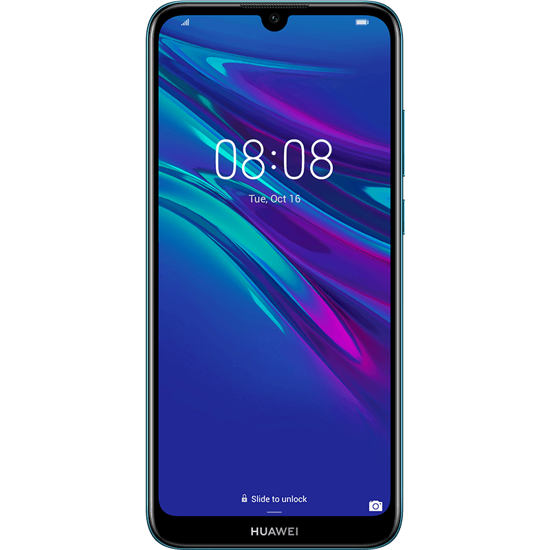 Huawei Y széria szerviz árak üdvözlő kép