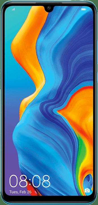 Huawei P széria szerviz árak üdvözlő kép