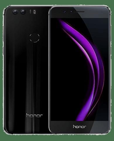 Honor 8 Lite szerviz árak