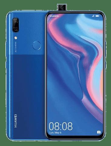 Huawei P Smart Z szerviz árak