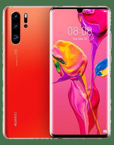 Huawei P30 Pro szerviz árak