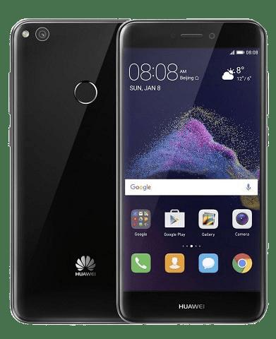 Huawei P9 Lite szerviz árak