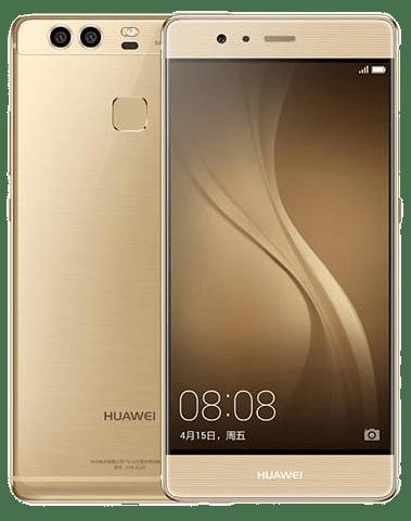 Huawei P9 Plus szerviz árak