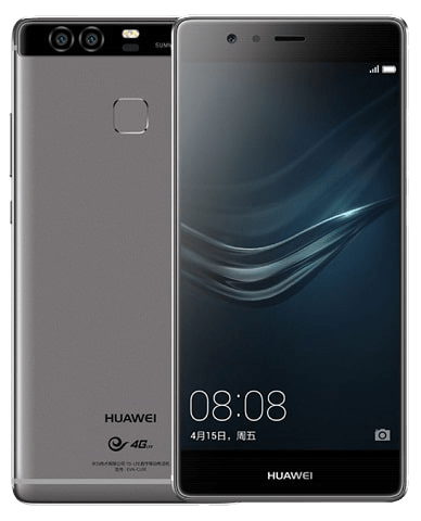Huawei P7 szerviz árak