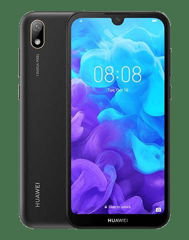 Huawei Y5 szerviz árak