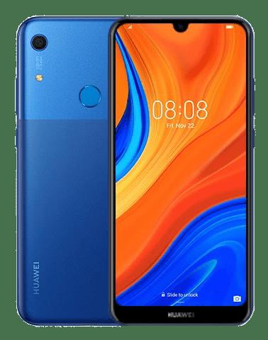 Huawei Y6 szerviz árak
