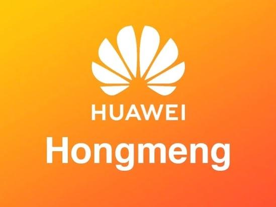 A Huawei Mate 30 Lite lehet az első HongMeng OS-alapú okostelefon