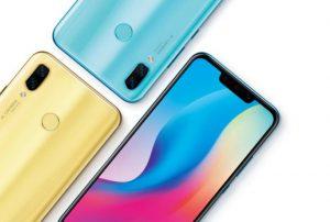 Az Apple és a Huawei közötti versenyt 2010-ben az apple nyerte. Mára viszont a Huawei átvette a vezetést. Hogyan? Megalkotta a többkamerás képalkotást.
