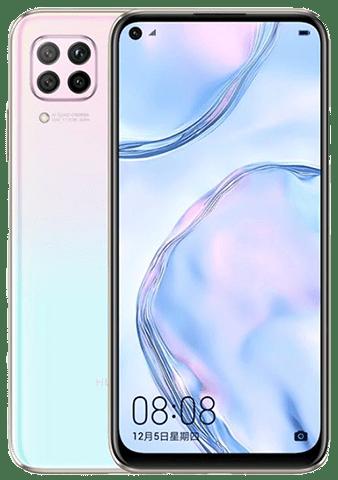 Huawei P40 Lite szerviz árak