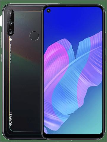 Huawei P40 Lite E szerviz árak