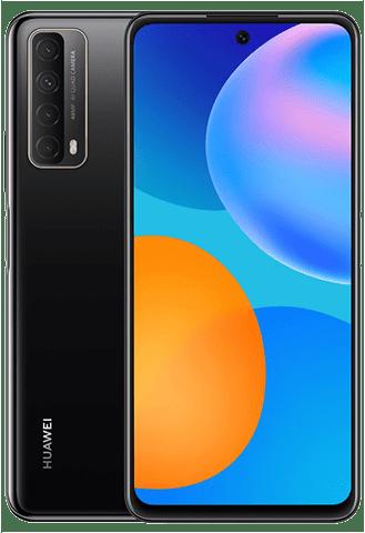 Huawei P Smart 2021 szerviz árak