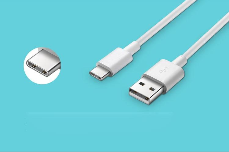 Mit tegyünk, ha Huawei okostelefonunkhoz nehezen lehet csatlakoztatni az USB-C kábelt