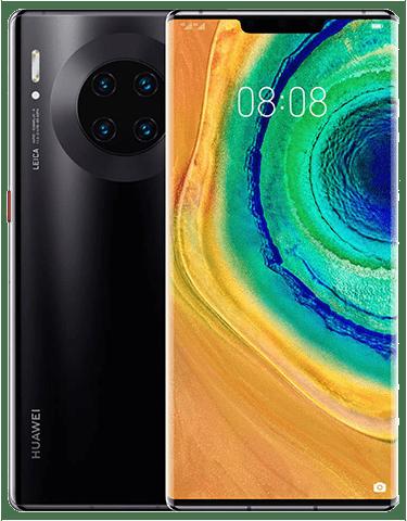 Huawei Mate 30 Pro szerviz árak
